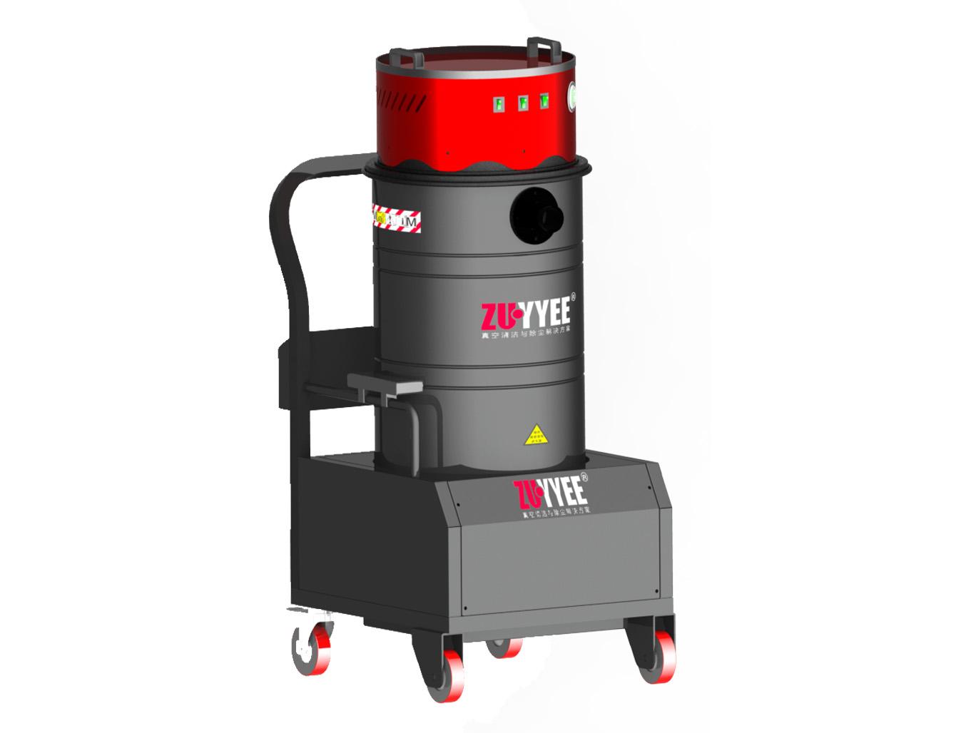 ZBE电瓶充电系列